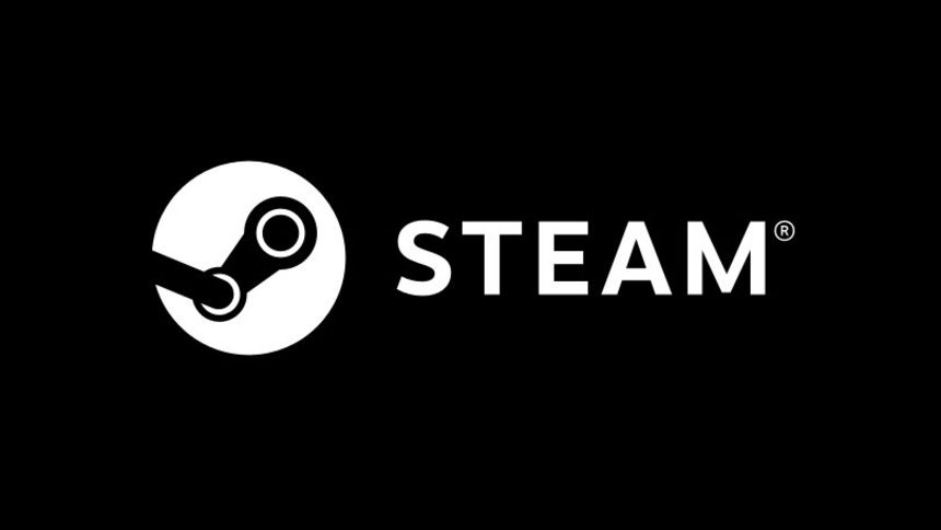 The dangers of Steam algorithms
